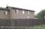 610 N Newton Street, Williams, AZ 86046