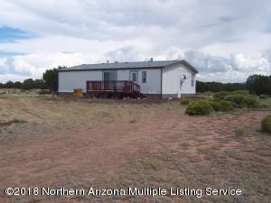 14163 Howard Mesa Loop, Williams, AZ 86046