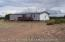 14163 Howard Mesa Loop, Williams, AZ 86046