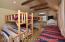 1742 E Elysian Court, Flagstaff, AZ 86005