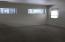 1854 W Camelot Drive, Flagstaff, AZ 86001
