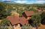 5581 White Horse Drive, Flagstaff, AZ 86004