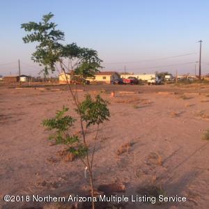 444 Morman Trail, Winslow, AZ 86047