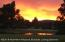 17980 Walapai Road, 10b, Munds Park, AZ 86017