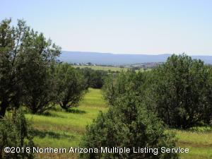 756 W Zabala Road, Ash Fork, AZ 86320