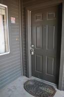 1185 W University Avenue, 13-205, Flagstaff, AZ 86001