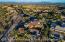 14627 E Paradise Drive, Scottsdale, AZ 85268