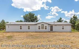 11875 Butterfly Lane, Flagstaff, AZ 86004