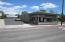 604 N Beaver Street, Flagstaff, AZ 86001