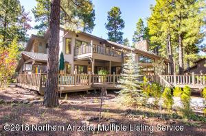 2629 Joe Dolan, Flagstaff, AZ 86005