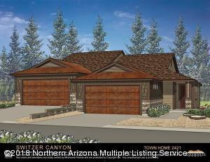 602 N Moriah Drive, 39, Flagstaff, AZ 86001