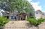 644 N Fox Hill Road, Flagstaff, AZ 86004