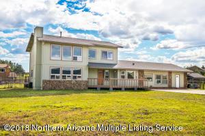 8125 W Suzette Lane, Flagstaff, AZ 86001