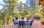 4730 Griffiths Spring, Flagstaff, AZ 86001