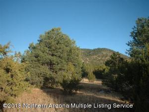 136 E Riverside Drive, Williams, AZ 86046