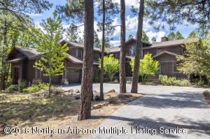 2066 Bessie Kid Best, Flagstaff, AZ 86005