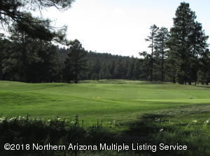 2646 W Highland Meadows Drive, Williams, AZ 86046
