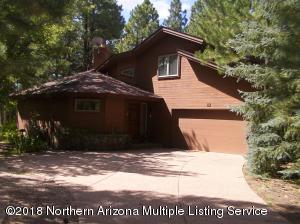 2202 Tom Mcmillan Circle, Flagstaff, AZ 86001