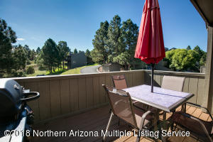 2650 E Valley View, 237, Flagstaff, AZ 86004