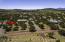1418 E Cienega Drive, Williams, AZ 86046
