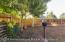 4691 Deer Springs Drive, Bellemont, AZ 86015