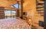 9405 W Hashknife Trail, Flagstaff, AZ 86005