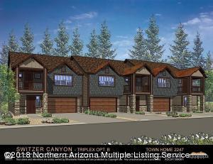 383 N Moriah Drive, 27, Flagstaff, AZ 86001