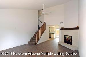 2559 E Jeffrey Loop, Flagstaff, AZ 86004
