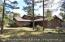 2126 N Rain Tree Road, Flagstaff, AZ 86004