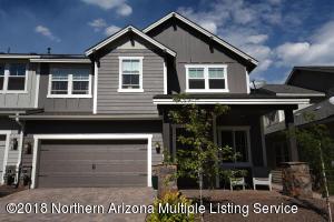 3145 S Hannah Lane, Flagstaff, AZ 86005