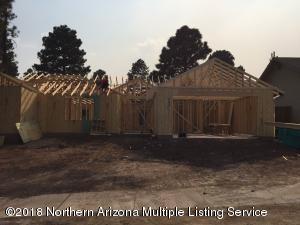 3717 Avocet, Flagstaff, AZ 86004
