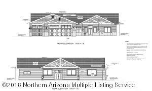 897 S Cypress, Williams, AZ 86046