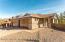 570 N Moriah Drive, 37, Flagstaff, AZ 86001