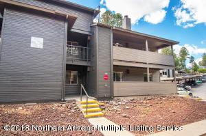 1385 W University Avenue, 9-165, Flagstaff, AZ 86001