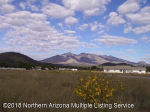 8088 Talmage Trail, Flagstaff, AZ 86004