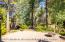 54 W Gneiss Trail, Flagstaff, AZ 86005