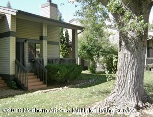 17810 S Walapai Road, 46, Munds Park, AZ 86017