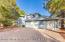850 N Hulet Lane, Flagstaff, AZ 86004