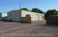 1614 N 1st Street, Flagstaff, AZ 86004