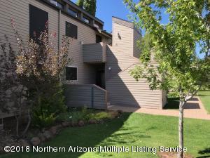 17980 S Walapai Road, 12a, Munds Park, AZ 86017