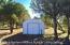 1420 E Bluebell Street, Williams, AZ 86046