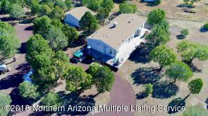 1420 E Bluebell Street, Williams, AZ 86046