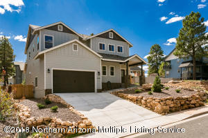 3490 S Big Sky Trail Trail, Flagstaff, AZ 86001