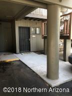 5700 N Villa Circle, 453, Flagstaff, AZ 86004