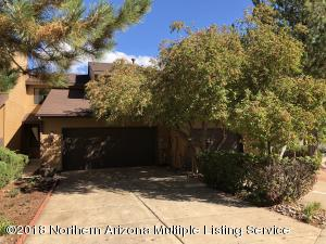 2900 N Saddleback Way, 45, Flagstaff, AZ 86004