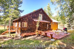 7567 W Fs Rd 9004t, Flagstaff, AZ 86001