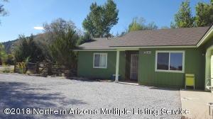 7403 Tradition Road, Flagstaff, AZ 86004