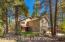 2875 Kona Trail, Flagstaff, AZ 86005
