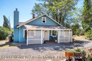 5230 N Highway 89, Flagstaff, AZ 86004
