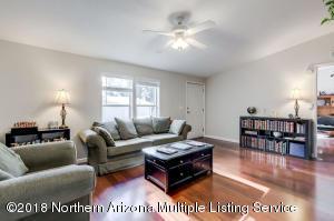 2164 W Alaska Avenue, Flagstaff, AZ 86001